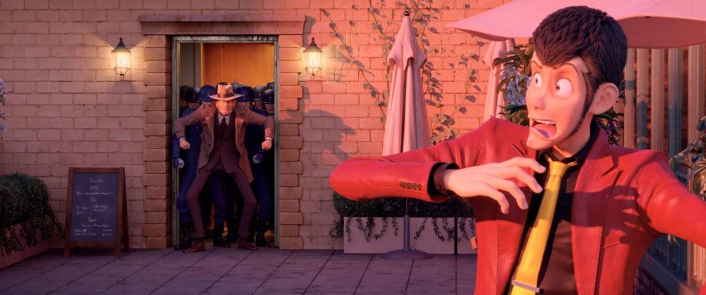 03-Lupin