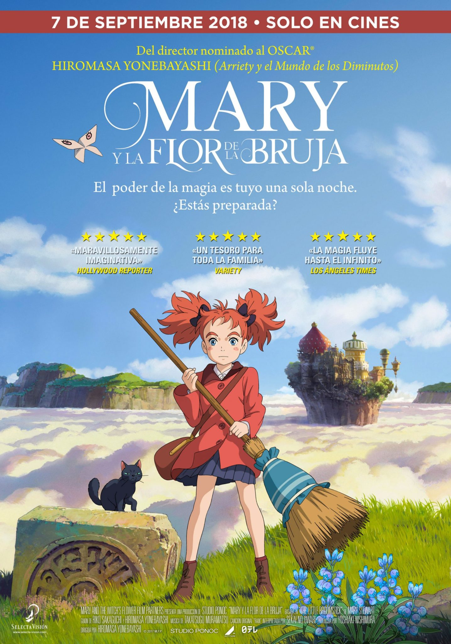2018-08-01_Mary_poster1b