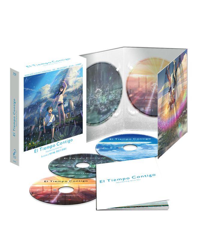 8424365720779_el_tiempo_contigo_bluray_coleccionista