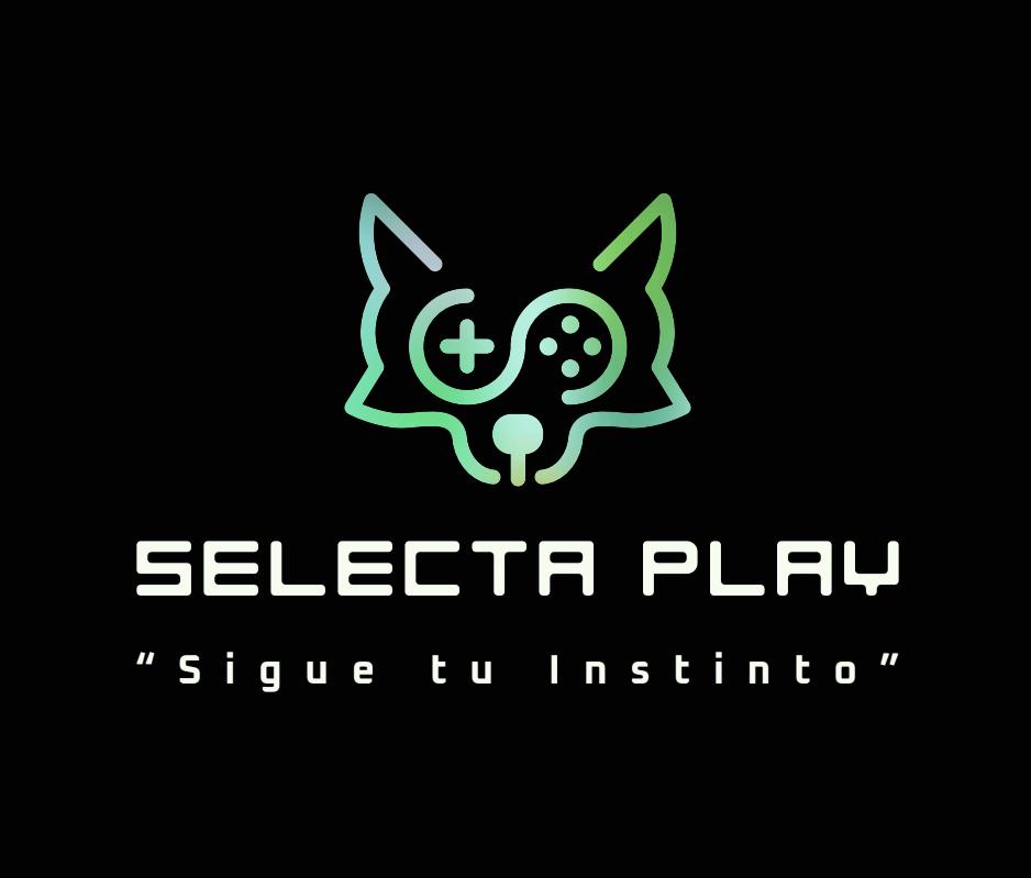 Nace Selecta Play, el sello de videojuegos  de SelectaVisión