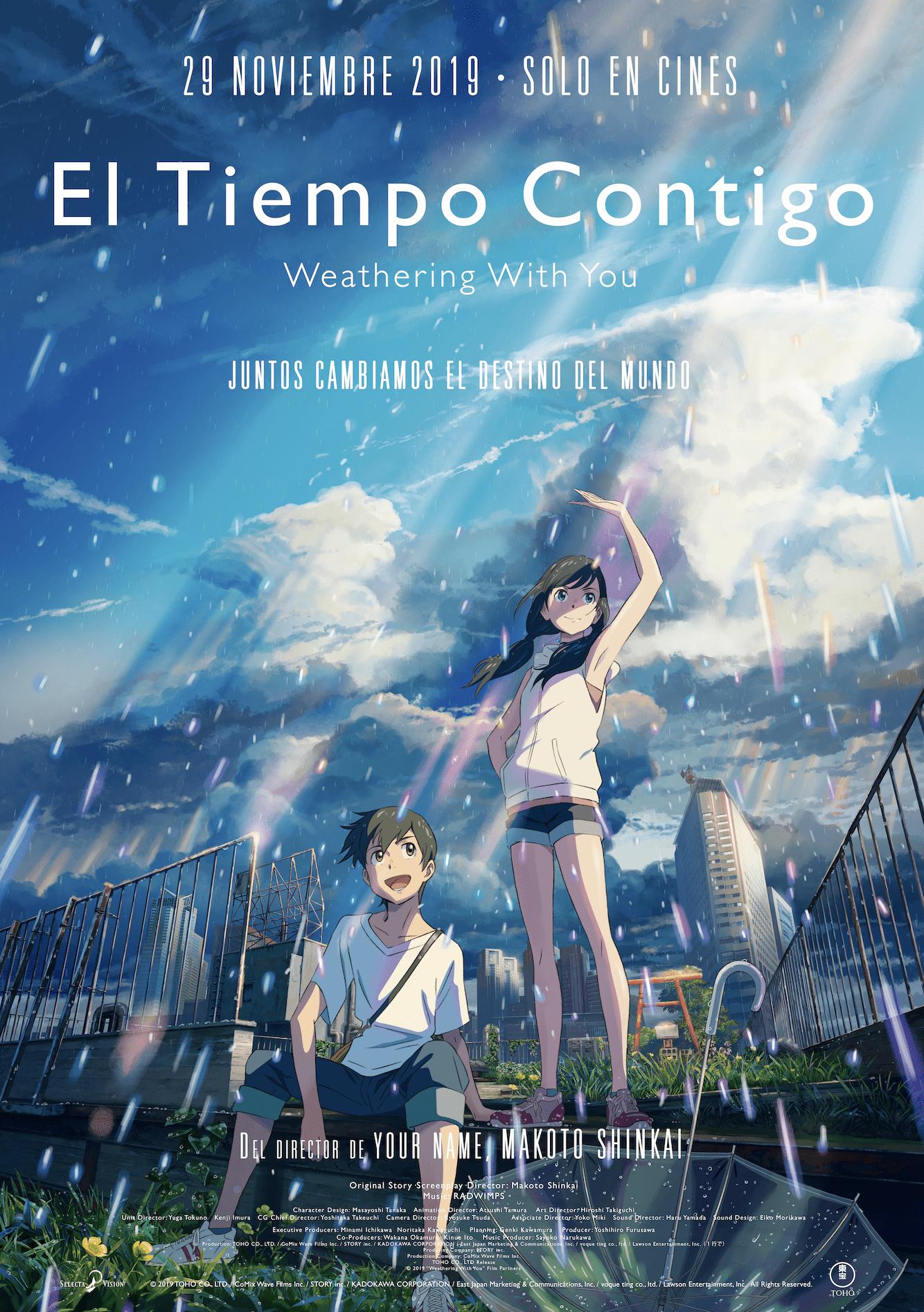 Poster_ElTiempoContigo