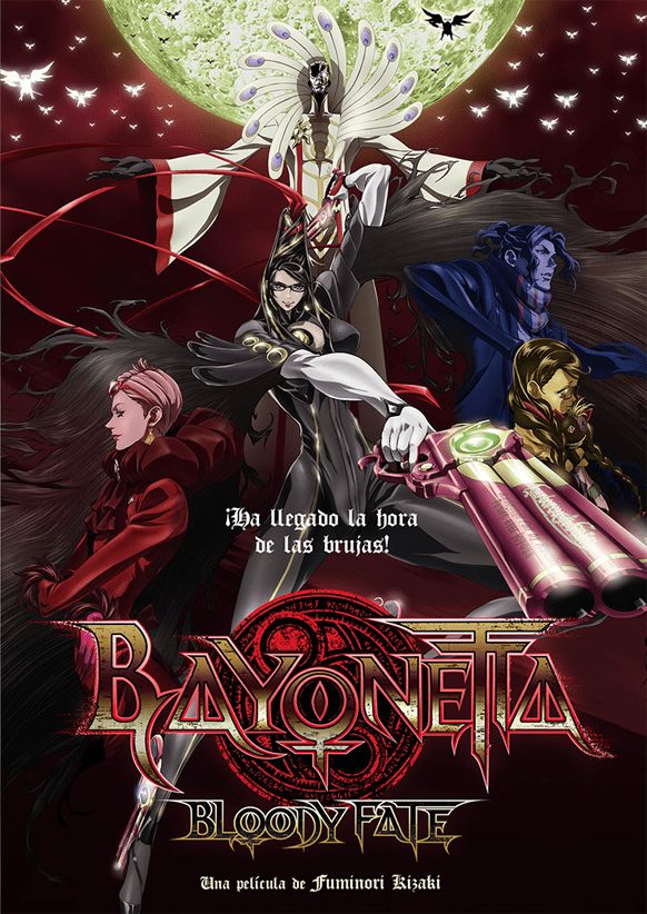 bayonetta-bloody-fate-5.png