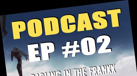 destacado-podcast