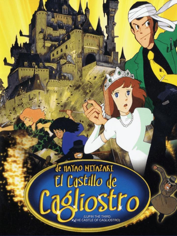 el-castillo-de-cagliostro-5.png