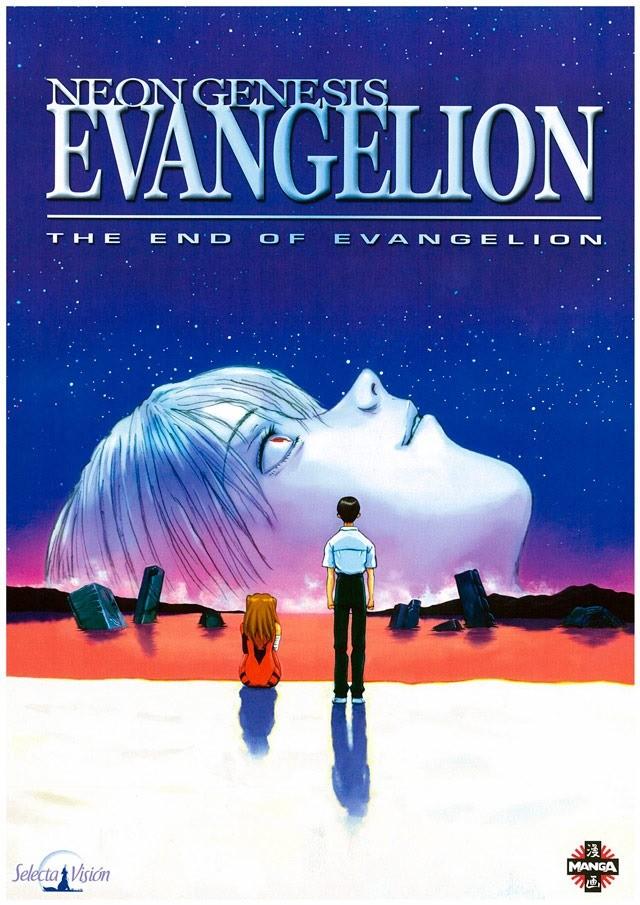neon-genesis-evangelion-the-end-of-evangelion-3.jpg