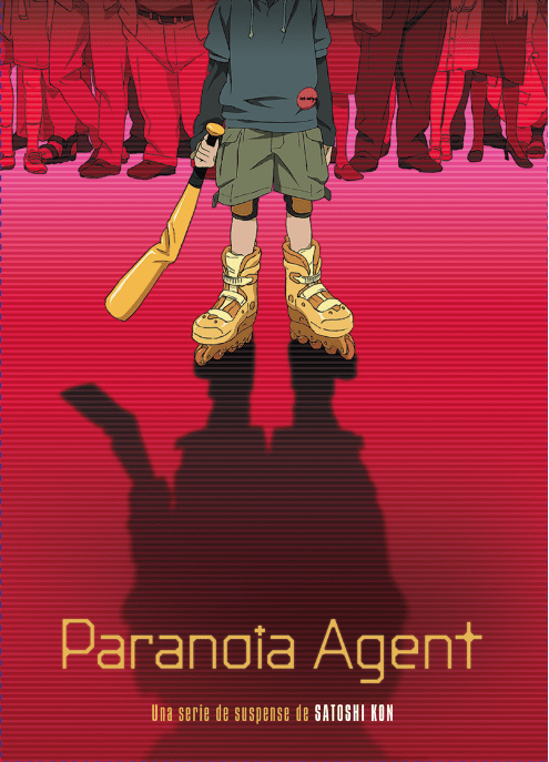 paranoia-agent-4.png